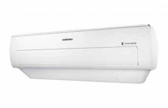 Samsung-komercinės-klasės-sieninis-7.1/8.0-kW-kondicionieriaus-vidinis-blokas-4