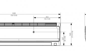 AC100RNTDKG-brėžinys-2