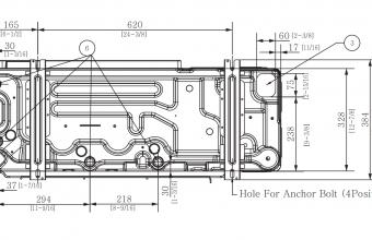 AC100RNTDKG-brėžinys-3
