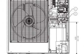 AC100RXADKG-išorinio-brėžinys-2