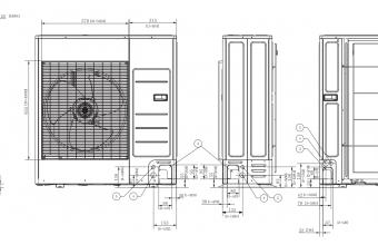AC100RXADKG-išorinio-brėžinys