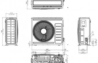 360-kasetės-išorinio-bloko-brėžinys-7.1-8.0-kW