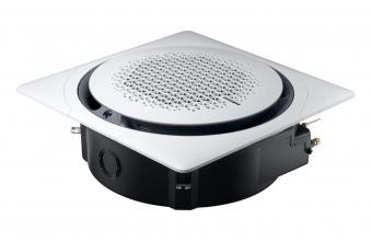 Samsung-360-kasetinio-tipo-7.1/8.0-kW-oro-kondicionieriaus-vidinis-blokas-8