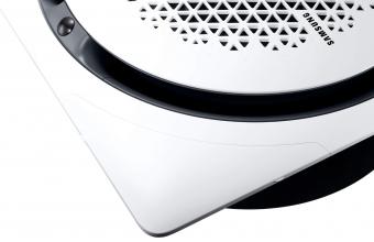 Samsung-360-kasetinio-tipo-7.1/8.0-kW-oro-kondicionieriaus-vidinis-blokas-5