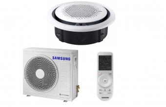 Apvalus-360-kasetinis-kondicionieriaus-7.1-8.0kW-komplektas