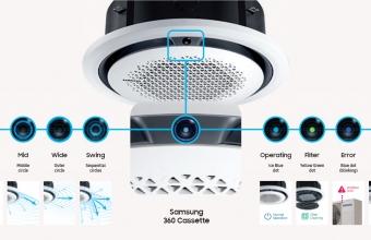 360-kasetės-judesio-aptikimo-jutiklis-MCR-SME