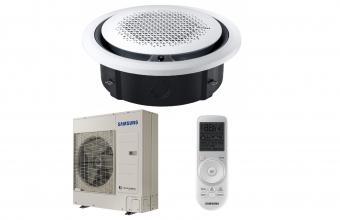 Apvalus-360-kasetinis-kondicionieriaus-10.0-11.2kW-komplektas-vienfazis