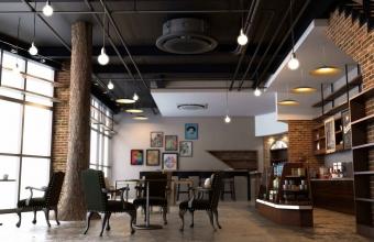 cafe 10_360CST B