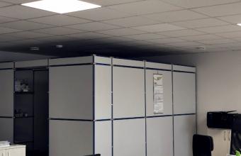 360-kasetė-ofise