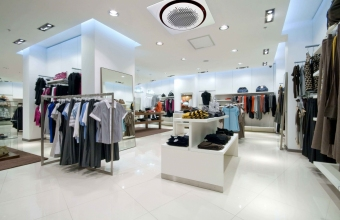 store 02_360CST W