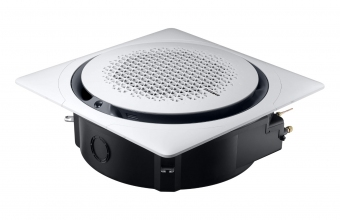 360-kasetinis-oro-kondicionieriaus-vidinis-blokas-keturkampis-baltas