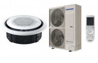 Apvalus-360-kasetinis-kondicionieriaus-13.4-15.5kW-komplektas-vienfazis