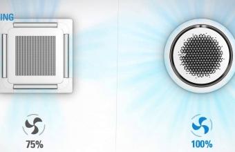 samsung-air-conditioning-ac071kn4dkh-360-degree-round-cassette-inverter-heat-pump-7kw-24000btu-240v-50hz-[2]-7730-p