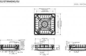 4-kryptės-bevėjės-kasetės-vidinio-bloko-brėžinys-5.00-6.00-kW
