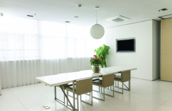4Way above table kitchen office