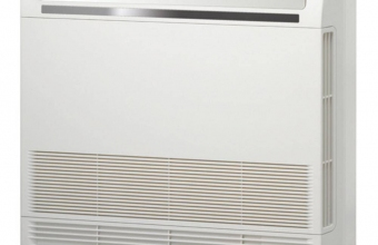 Konsolinis-oro-kondicionierius-2.6-3.5-kW