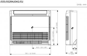 2020-ųjų-metų-konsolinio-tipo-vidinio-bloko-brėžinys-3.5-4.0-kW-3