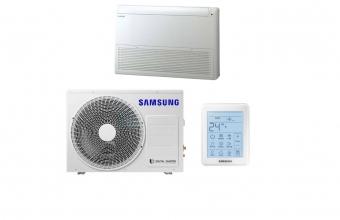 5kW-konsolinis-palubinis-kondicionierius