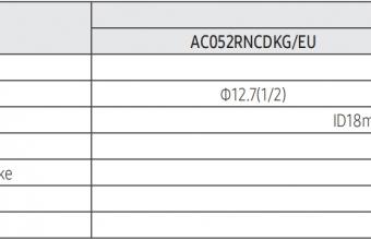 AC052-071RNCDKG-EU-vidinis-blokas-3