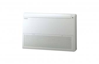 Konsolinis-palubinis-kondicionierius-5.0-6.0-kW