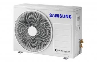 Konsolinis-palubinis-kondicionierius-išorinis-blokas-5.0-6.0-kW-2