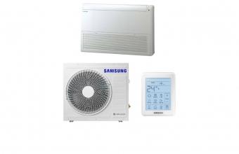 7kW-konsolinis-palubinis-kondicionierius