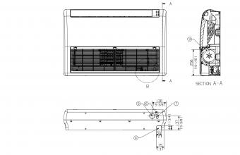 AC071RNCDKG-EU-vidinis-blokas-2