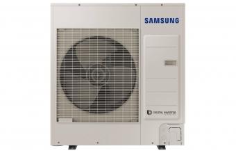 Samsung-palubinio-tipo-10.0-11.2-kW-oro-kondicionieriaus-išorinis-blokas-vienfazis-įrenginys