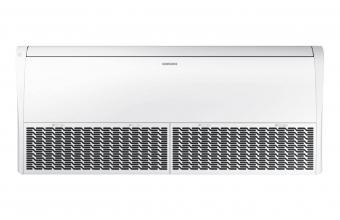 Samsung-palubinio-tipo-10.0-11.2-kW-oro-kondicionieriaus-vidinis-blokas-vienfazis-įrenginys-2