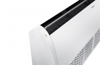Samsung-palubinio-tipo-10.0-11.2-kW-oro-kondicionieriaus-vidinis-blokas-vienfazis-įrenginys-3