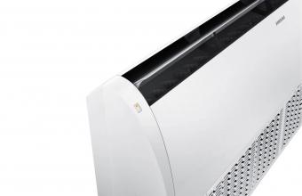 Samsung-palubinio-tipo-10.0-11.2-kW-oro-kondicionieriaus-vidinis-blokas-trifazis-įrenginys-3