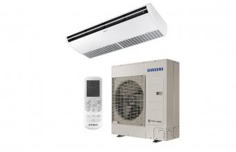 10-12kW-Palubinio-kondicionieriaus-koliažas-trifazis