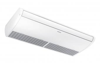 Samsung-palubinio-tipo-12.0-13.2-kW-oro-kondicionieriaus-vidinis-blokas-trifazis-įrenginys
