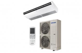 14-16-kW-Palubinio-kondicionieriaus-koliažas