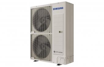 Samsung-palubinio-tipo-13.4-15.5-kW-oro-kondicionieriaus-išorinis-blokas-vienfazis-įrenginys