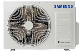 2.6-3.3-kW-žemo-slėgio-kanalinio-kondicionieriaus-išorinis-blokas