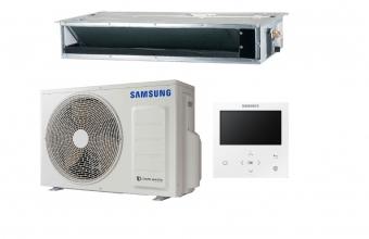 3.5-4.0-kW-žemo-slėgio-kanalinio-kondicionieriaus-koliažas