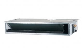 3.5-4.0-kW-žemo-slėgio-kanalinio-kondicionieriaus-vidinis-blokas