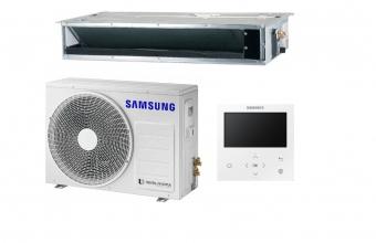 5.0-6.0-kW-žemo-slėgio-kanalinio-kondicionieriaus-koliažas