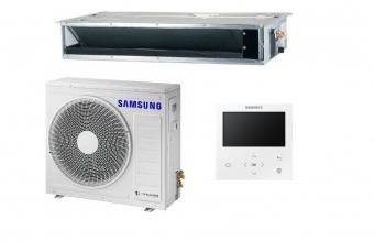 7.1-8.0-kW-žemo-slėgio-kanalinio-kondicionieriaus-koliažas