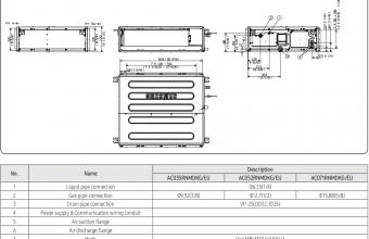 3.5-4.0-kW-vidinio-bloko-brėžinys-2