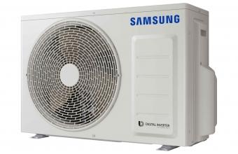 Vidutinio-slėgio-kanalinio-oro-kondicionieriaus-išorinis-blokas-3.5-4.0-kW