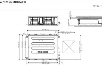 5.0-6.0-kW-vidinio-bloko-brėžinys