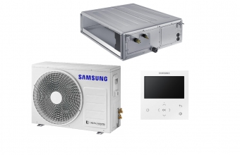 5.0-kW-vidutinio-slėgio-kanalinio-kondicionieriaus-koliažas