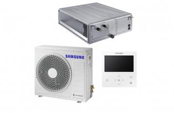6.8-kW-vidutinio-slėgio-kanalinio-kondicionieriaus-koliažas