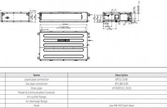 10.0-11.2-kW-vidinio-bloko-brėžinys-vienfazis-2