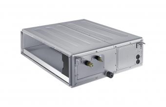 Vidutinio-slėgio-kanalinis-oro-kondicionierius-10.0-11.2-kW-vienfazis-įrenginys-2
