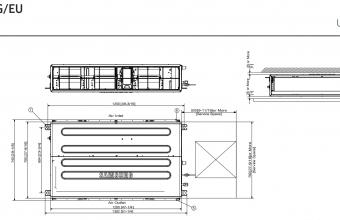 10.0-11.2-kW-vidinio-bloko-brėžinys-trifazis