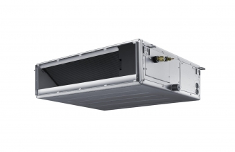 Vidutinio-slėgio-kanalinis-oro-kondicionierius-10.0-11.2-kW