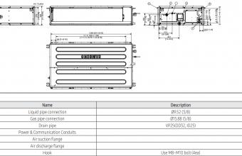 12.0-13.2-kW-vidinio-bloko-brėžinys-trifazis-2